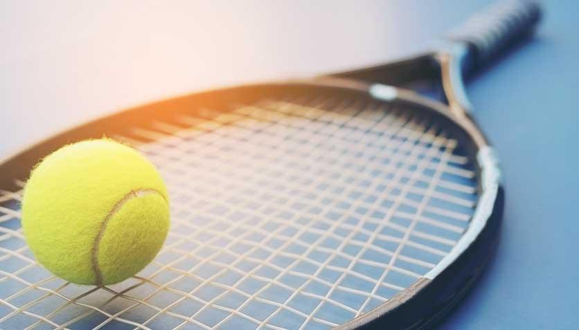 Sports Bond Laminates 9