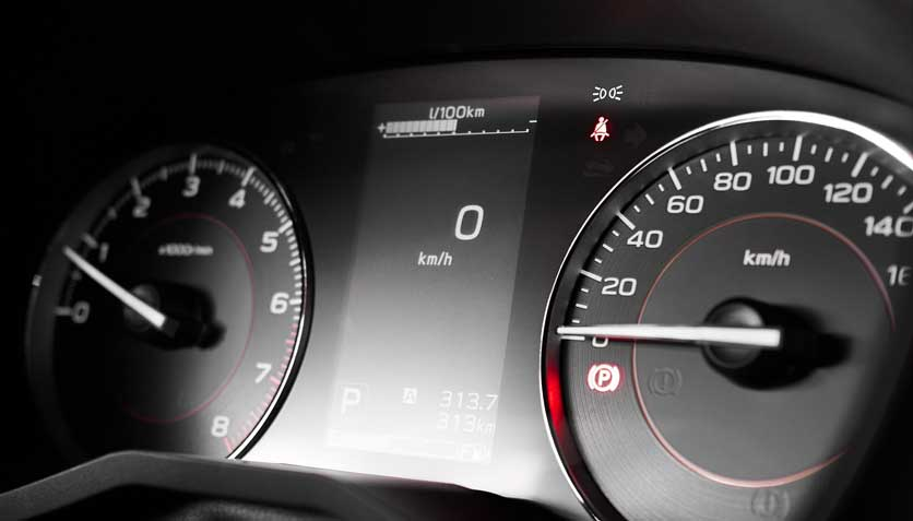 Automotive laminates 9