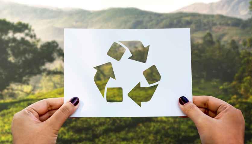 sustainable composite laminates 1